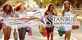 shoppingfest