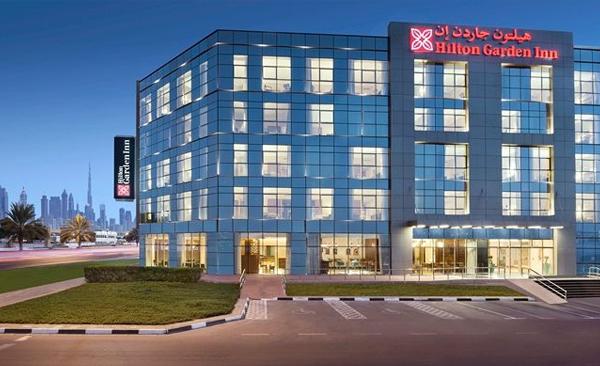 Hilton-Garden-Inn-Dubai