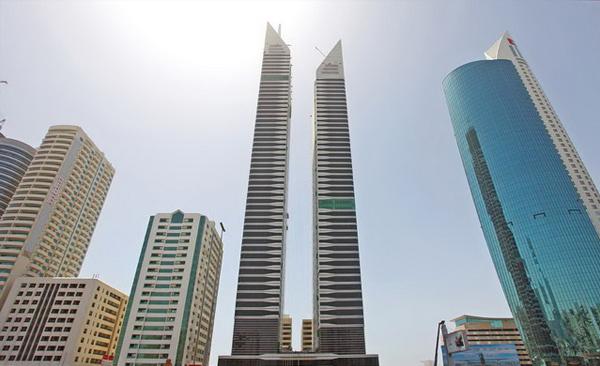 Hotel-Nassima-Royal---Dubai